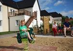 Location vacances Nord-Pas-de-Calais - Holiday Suites Oye-Plage-4