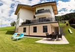 Location vacances Imst - Appart Bergliebe-3
