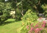 Hôtel Windermere - Stockghyll Cottage-4
