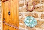 Location vacances Chipping Norton - Horseshoe Cottage-3