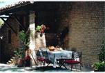 Location vacances Cagli - Via S Cecilia 30 Urbania-1