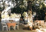 Hôtel Kılıçarslan - Naturel Pension-3