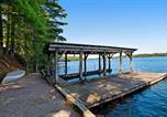 Location vacances Minocqua - Lake Tomahawk Lodge-2