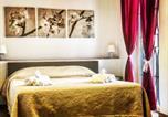 Location vacances Palerme - Bellini guest house-1
