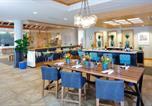 Hôtel Orange Beach - Hotel Indigo Orange Beach - Gulf Shores-2