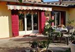 Location vacances San Miniato - Ab Room-3