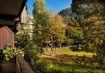 Location vacances Bad Hofgastein - Appartementhaus Gastein-2