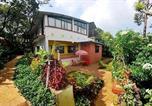 Villages vacances Mahabaleshwar - Three Bedroom Bungalow in Mahabaleshwar-2