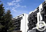 Location vacances  Haute Savoie - Residence La Foret - Maeva Particuliers-1