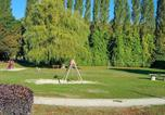 Camping Marcilly-sur-Eure - Camping Paris Nord-3