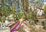 Location vacances Terni - Piedimonte-4