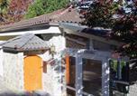 Location vacances Porto Valtravaglia - Casa Laluni-3