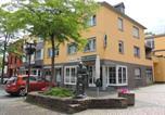 Location vacances Welschbillig - Cafe plein-1