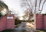 Location vacances La Lantejuela - Villa Lucrecia-3