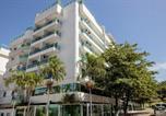 Hôtel Angra dos Reis - Angra Beach Hotel