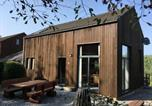 Location vacances Houffalize - Cabin in the woods-4