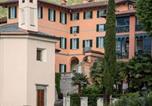 Location vacances Lezzeno - Palazzo Del Vice Re-1