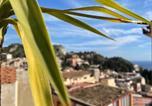 Hôtel Taormina - Majolica-1