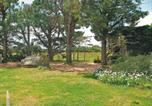 Location vacances  Finistère - Holiday Home Villa du Paradis-3