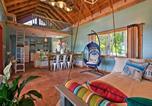 Location vacances Hinesville - Susie Shanty Waterfront Colonels Island Studio!-2