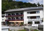 Location vacances Stadl an der Mur - Gasthof-Pension Ortner-2