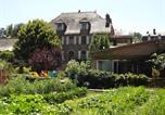 Hôtel Saint-Sernin-sur-Rance - Logis Hostellerie des Lauriers-1