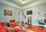Location vacances New Orleans - Irish Channel Home Only 10 Mins to French Quarter!-3