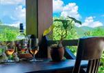 Location vacances  Laos - Villa Chitchareune Boutique Hotel-1