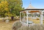 Location vacances Shepparton - Gazebo Motor Inn-3