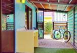 Location vacances Culebra - Happy Coco's Spot-2
