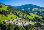 Village vacances Autriche - Landal Rehrenberg-1