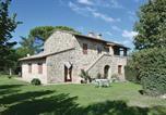 Location vacances Monteriggioni - La Fiumara 2-4