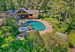 Location vacances Sonora - Sonora Home on 10 Resort Acres with Shared Pool!-1
