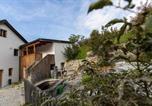Location vacances Ardez - Chasa Il Muglin Ardez-3