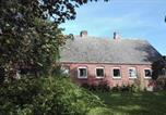 Location vacances Arden - Holtens Gaard-1