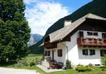 Location vacances  Slovénie - Farm Stay Juvanija-3