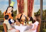 Villages vacances Kissimmee - Wyndham Lake Buena Vista Resort Disney Springs® Resort Area-2