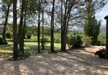 Location vacances Maiolati Spontini - Casa Ripa Guest House-2