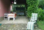 Location vacances Szentendre - Hortenzia Nyaraló-2