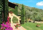 Location vacances Civitella-Paganico - Locazione Turistica Fontepietri - Cpg100-4