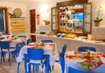 Location vacances Ilhabela - Velinn Pousada dos Hibiscos-4