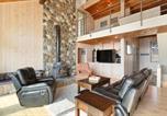 Location vacances Spokane - Maison du Lac-3