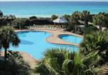 Location vacances Miramar Beach - Crescent Condominiums Apartment-1