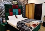 Location vacances  Pakistan - Khyber Hotel-3