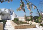 Location vacances Cisternino - Dimora Rossa-1