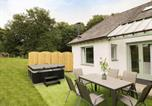 Location vacances Ambleside - Yew - Woodland Cottages-1