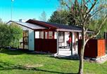 Location vacances Rødbyhavn - Three-Bedroom Holiday home in Rødby 1-1