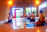 Villages vacances Karangasem - Meditasi Bungalows & Villas-4