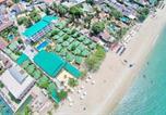 Villages vacances Maret - Lamai Coconut Resort-3