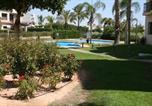 Location vacances Roda - Roda Golf & Beach Resort, Murcia-3